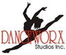 Danceworx Studios